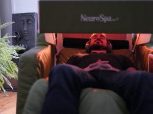 Neurospa